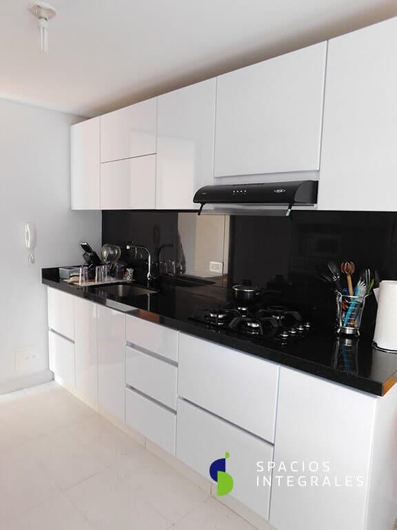 Atractivo Muebles De Cocina Pintura Contratistas Costo Componente ...