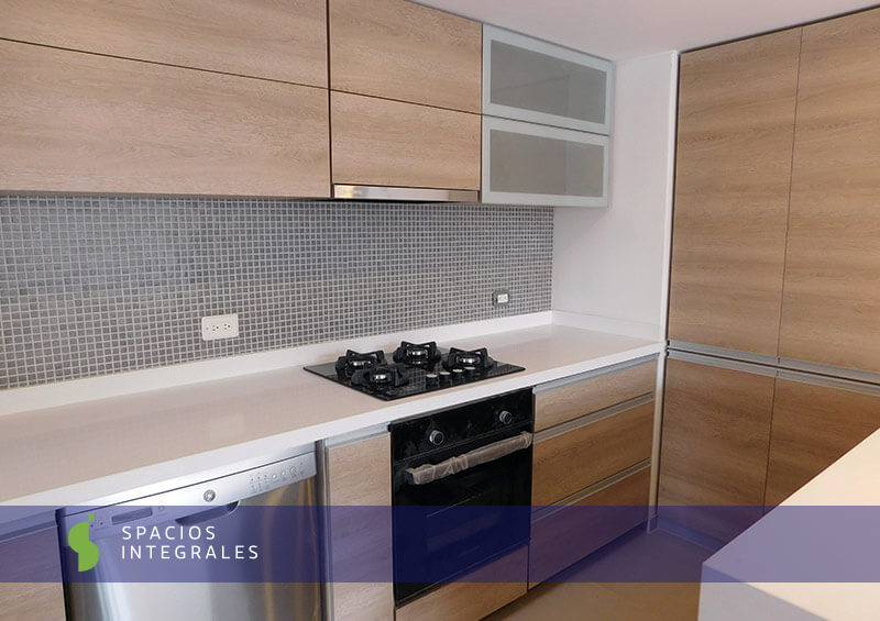 Herrajes muebles de cocina bogota ideas for Muebles cocina bogota