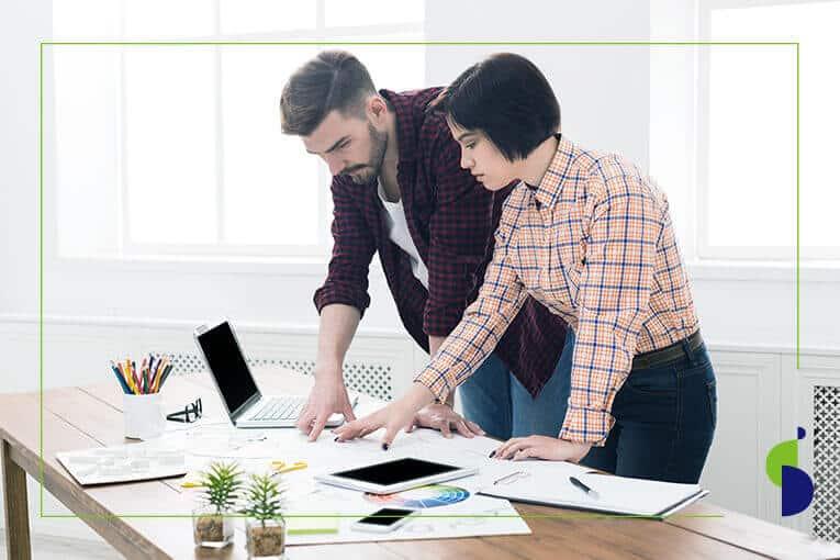 ¿Sabes cómo elegir una empresa para remodelar tu hogar en Bogotá?