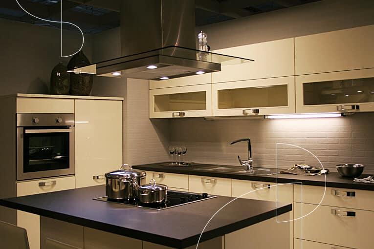 4 Tips para escoger mejor los electrodomésticos idóneos de tu hogar