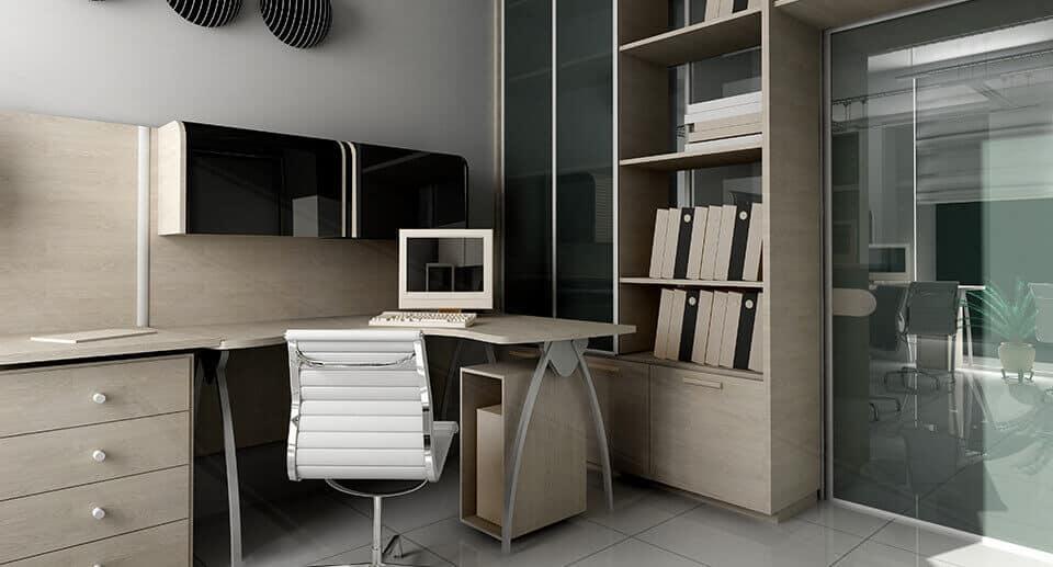 Cocinas integrales closets muebles de ba o en bogot for Closets modernos bogota