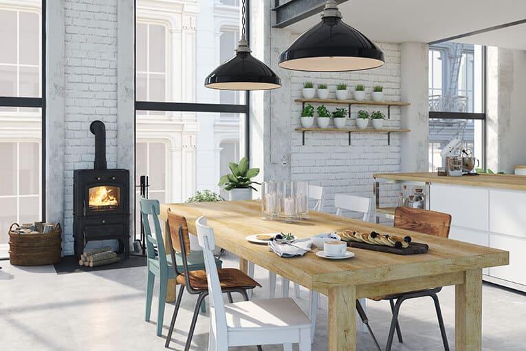 Jardines verticales para cocinas integrales arma tu - Estructura jardin vertical ...