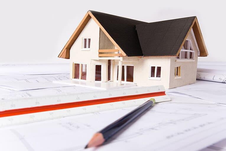 Inversión en vivienda nueva creció un 8,8% en el primer semestre 2016