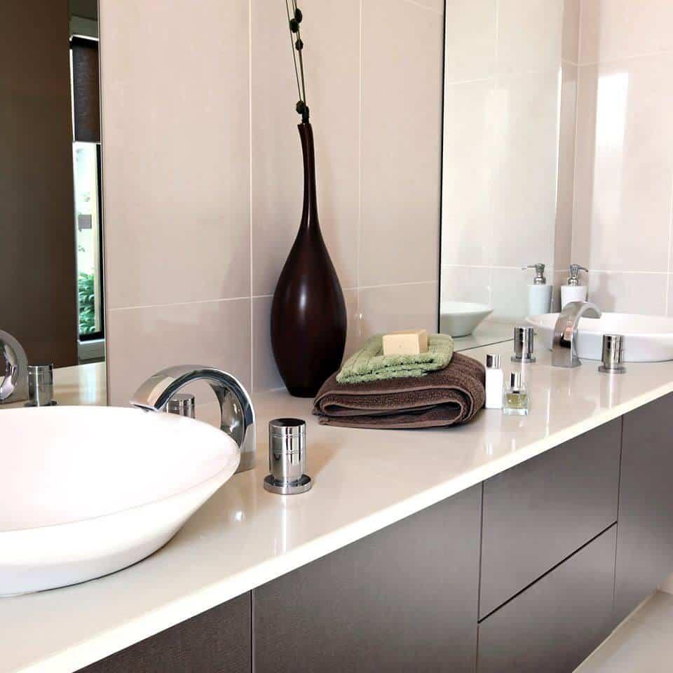 Cocinas integrales closets muebles de ba o en bogot for Herrajes para muebles de bano