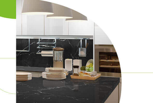 producto-mes-neolith-02