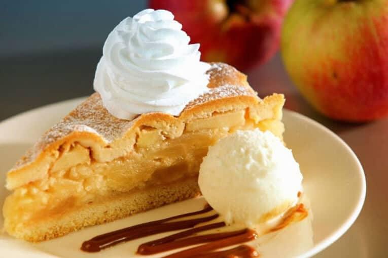 Spacios Integrales - Pie de manzana