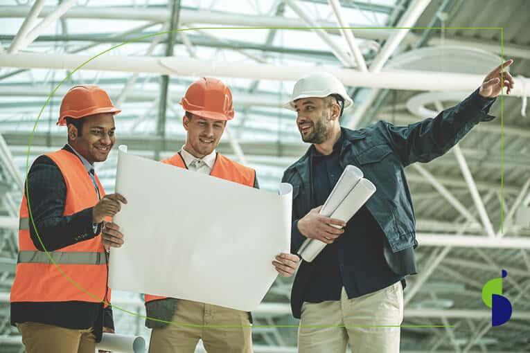 ⏩ 5 aspectos a analizar al contratar remodelaciones de obra en Bogotá
