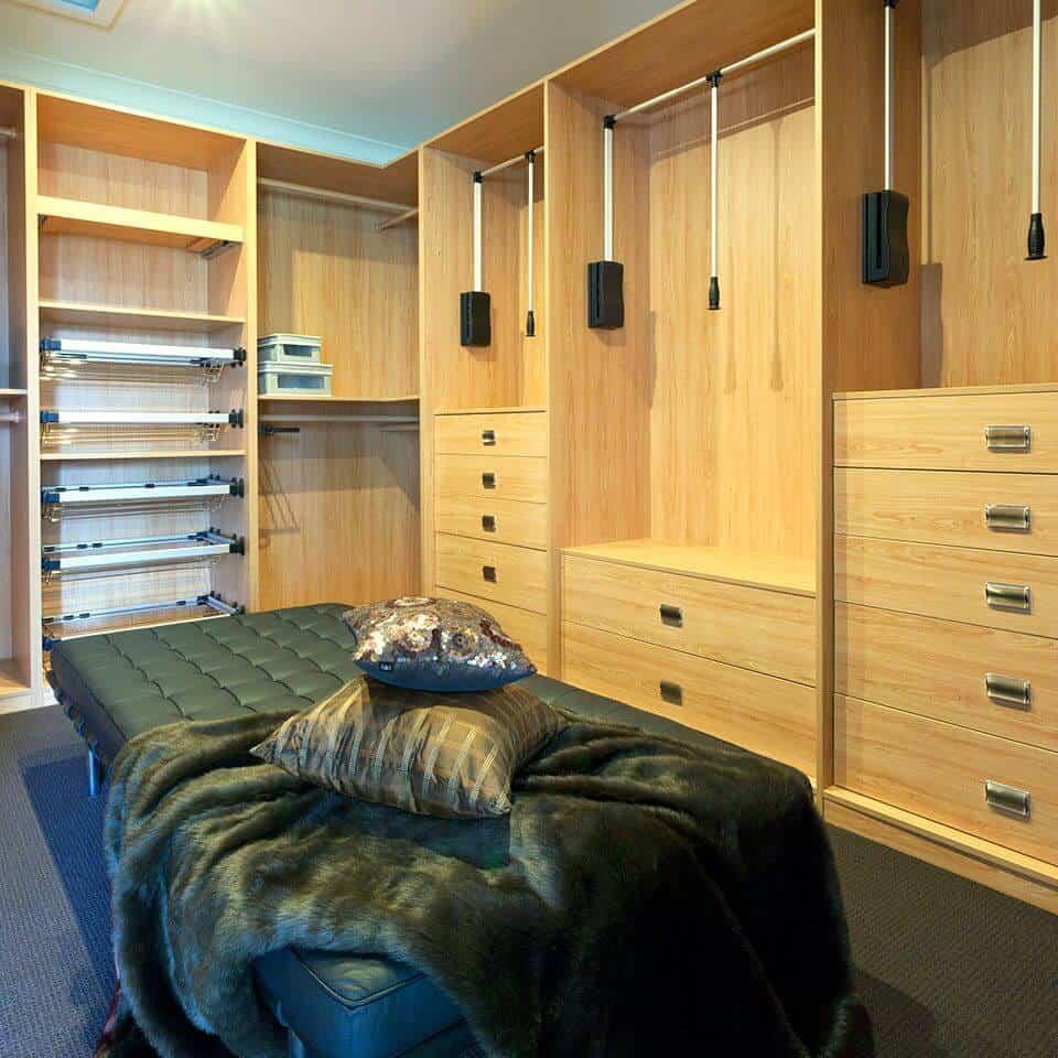 Cocinas integrales closets muebles de ba o en bogot for Fabricas de closet en bogota